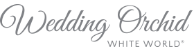 wedding-orchid-logo
